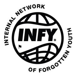 INFY INTL Clubhouse