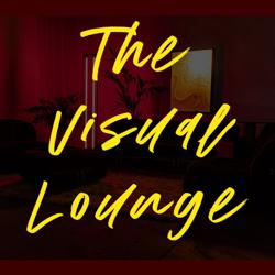 THE VISUAL LOUNGE Clubhouse