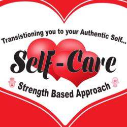 Self-Care & Networking Clubhouse