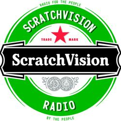 ScratchVision Clubhouse