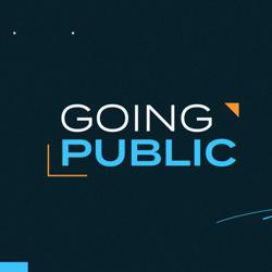 Going Public Clubhouse