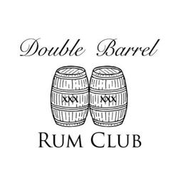 Double Barrel Rum Club Clubhouse