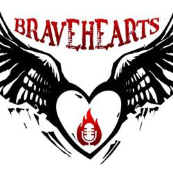 Bravehearts Clubhouse
