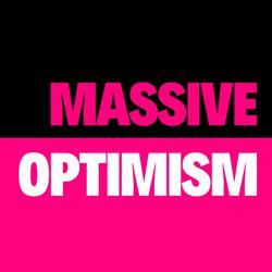 Massive Optimism Clubhouse