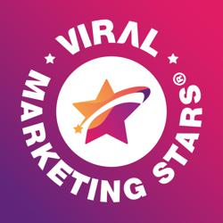 Viral Marketing Stars®️ Clubhouse