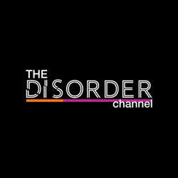 The Disorder Channel Clubhouse