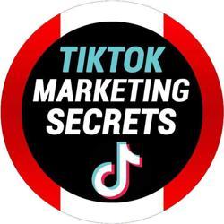 Tiktok Marketing Secrets Clubhouse