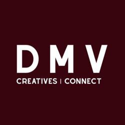 DMV Creatives Connect Clubhouse