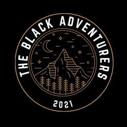 The Black Adventurers  Clubhouse