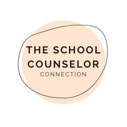 School Counselor Connection Clubhouse
