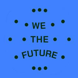 We The Future (WTF) Clubhouse
