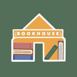 Bookhouse Clubhouse