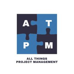 All Things Project Management Clubhouse