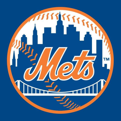 New York Mets (Official) Clubhouse