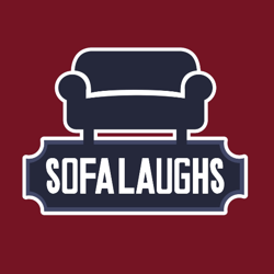 SOFA LAUGHS  Clubhouse
