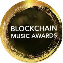 Blockchain Music Awards Clubhouse