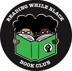 Reading While Black Book Club Clubhouse
