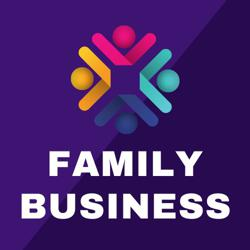 Family Business Leaders–Thrive through Generations Clubhouse