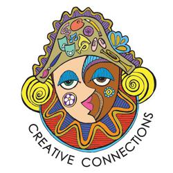 The Creative Connection Clubhouse
