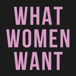 What Women Want Clubhouse