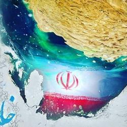 Persian Gulf | خلیج فارس Clubhouse