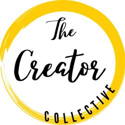 The Creator Collective Clubhouse