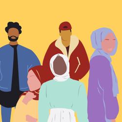 MuslimTravellersAlliance  Clubhouse
