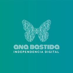 Independencia Digital Clubhouse