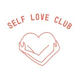 Self Love Club Clubhouse
