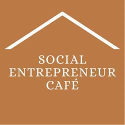 Social Entrepreneur Café Clubhouse
