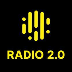 RADIO EN ESPAÑOL 2.0 Clubhouse