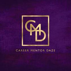 Career Mentor Daze Clubhouse