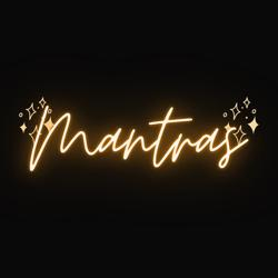 Mantras Clubhouse