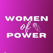 Women of Power Clubhouse