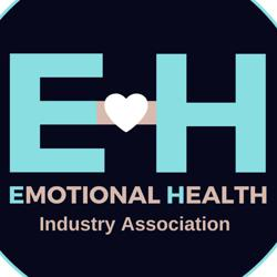 Emotional Health Industry Clubhouse
