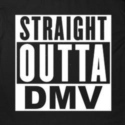 DMV Clubhouse