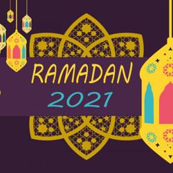 Barnamijka Ramadanka  Clubhouse