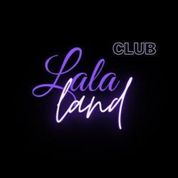 La.la.land Clubhouse
