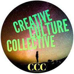 Creative Culture Collective Clubhouse