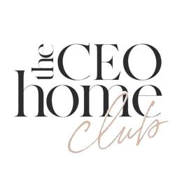 The CEO Home Clubhouse
