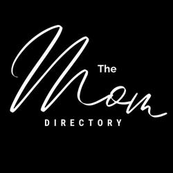The Mom Directory Clubhouse