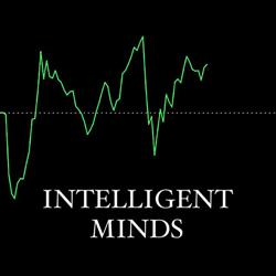 Intelligent minds  Clubhouse