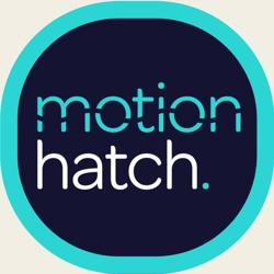 Motion Hatch Clubhouse