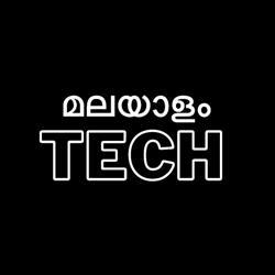 Malayalam Tech Clubhouse