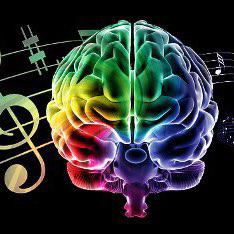 Music Intelligence Clubhouse
