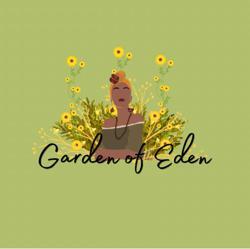 GARDEN of EDEN  Clubhouse
