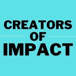 Creators of Impact Clubhouse