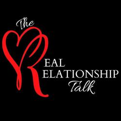 REAL RELATIONSHIP TALK  Clubhouse