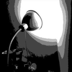 ሰውነት | SEWINET Clubhouse