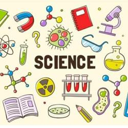 Science Panther Clubhouse